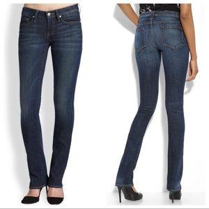 NWOT Genetic Denim Liam Jeans